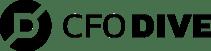 CFO-Dive-logo