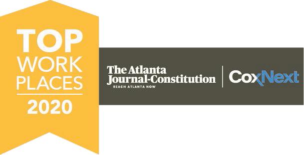 TWP_Atlanta_2020_AW