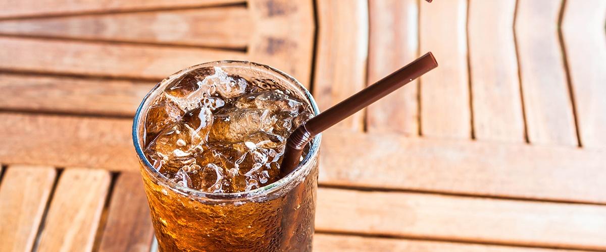 CS-beverage