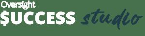 Success-Studio-Logo