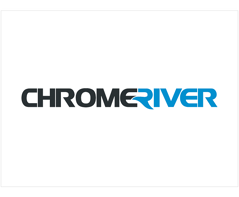 Chrome River