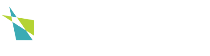 oversight_email_logo_reverse