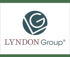 Lyndon Group