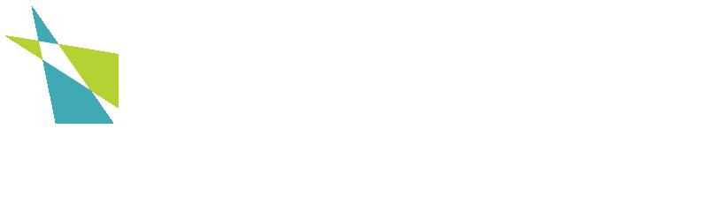 Oversight-Logo-with-tagline_RGB_White