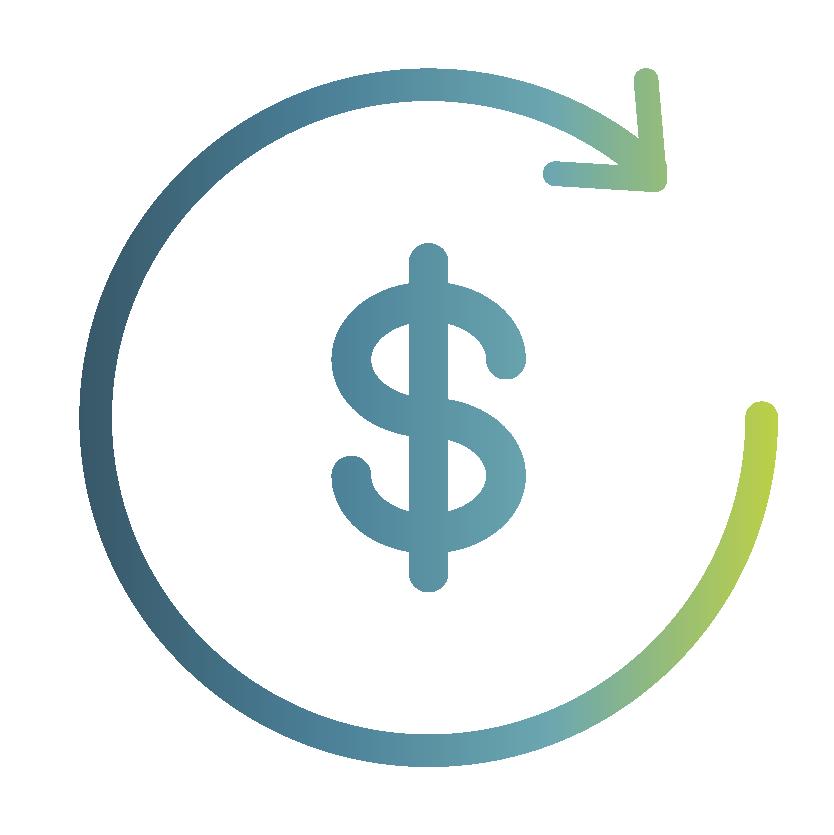 Oversight_Platform__Payables