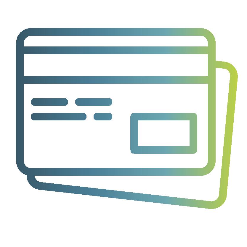 Oversight_Platform__Purchase Card