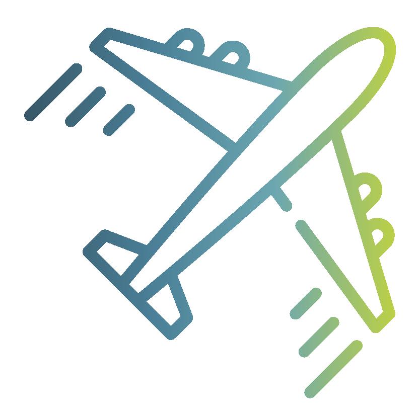 Oversight_Platform__Travel & Expense