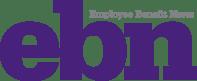 ebn-eps-logo