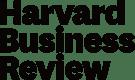 harvard-business-review-logo-FD07ED9958-seeklogo.com