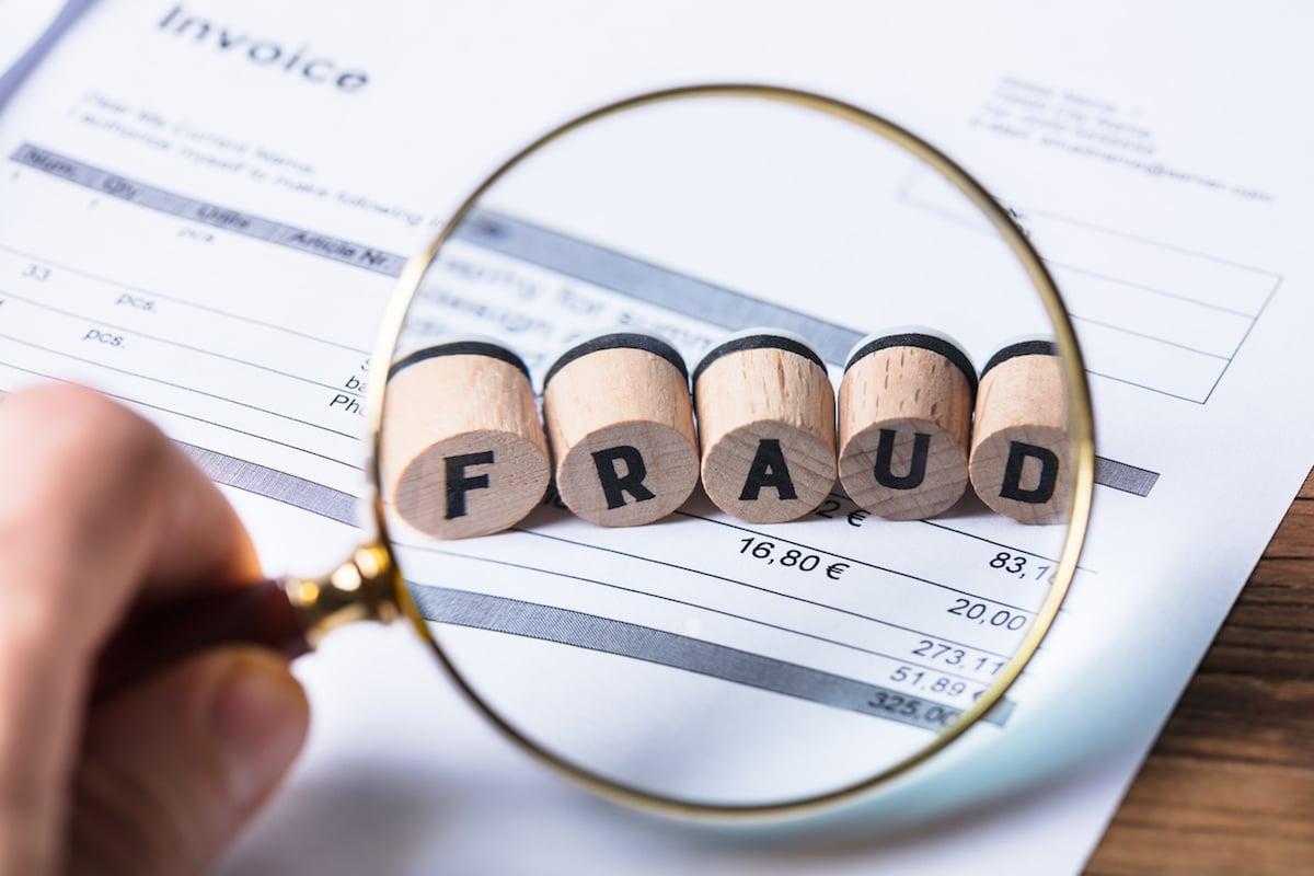 fraud-accounting-invoice