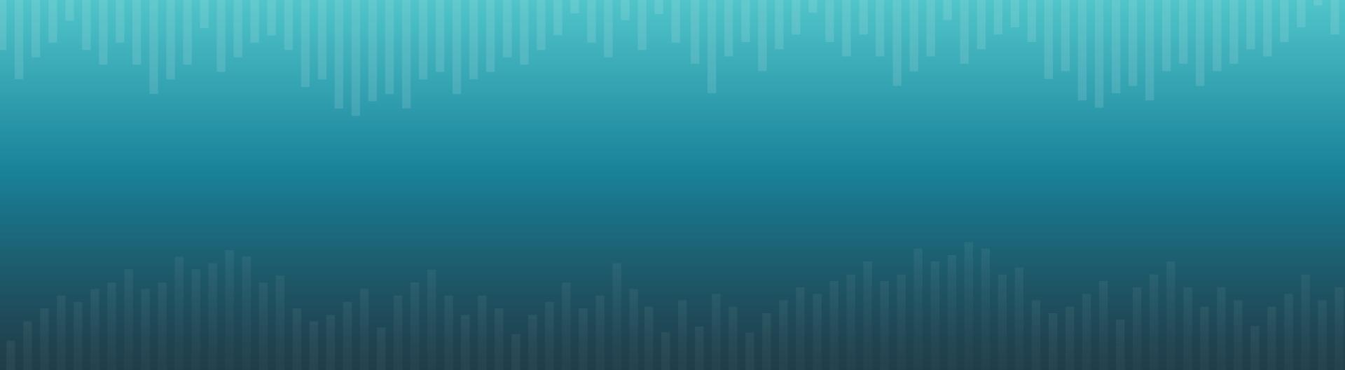 podcast-full width CTA-plain