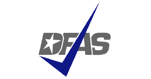 cta-success-dfas