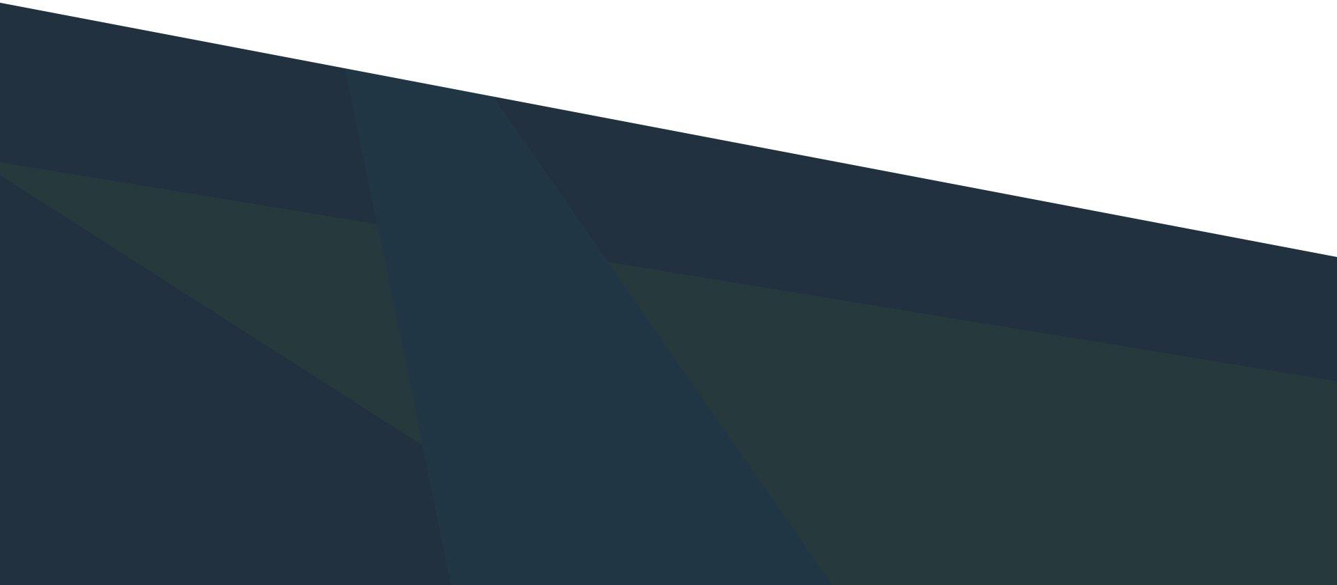 Oversight_Angle_Dark_Blue
