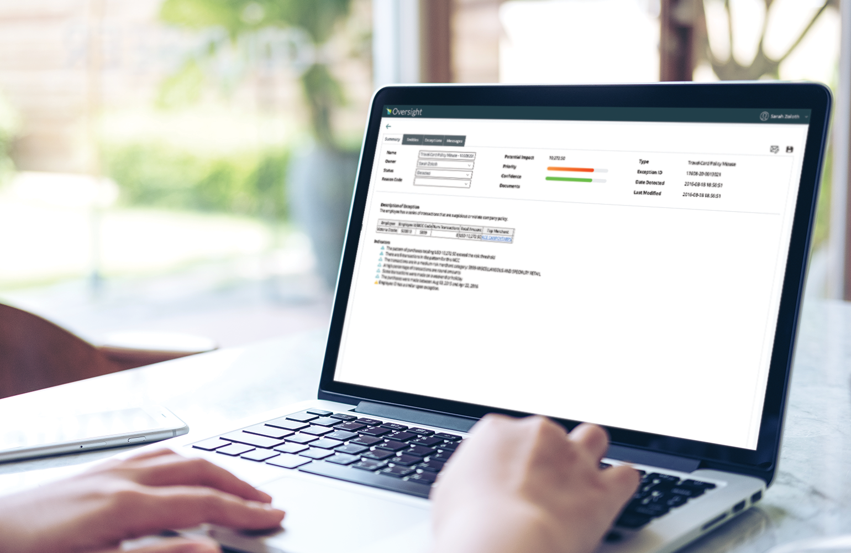 AI Audit Platform