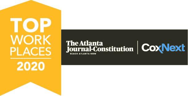 TWP_Atlanta_2020_AW_V1-1