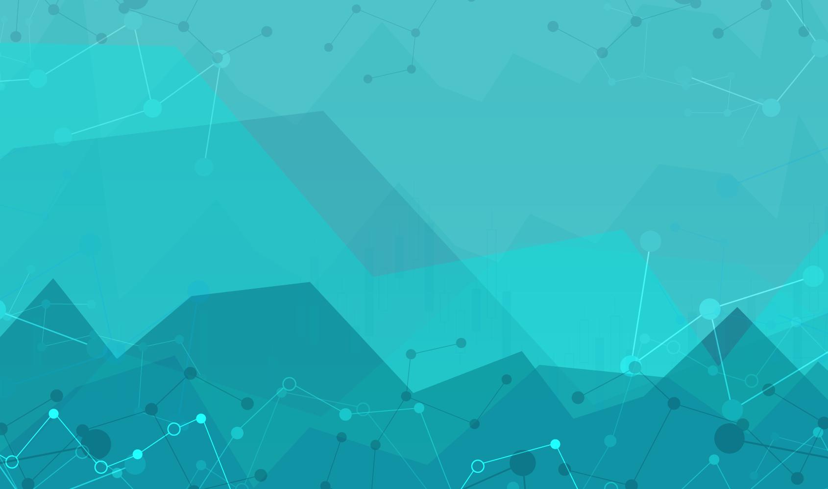 blog_digital-transformation