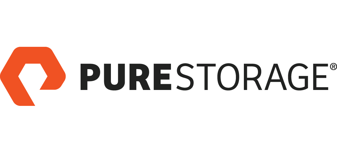 pures-logo