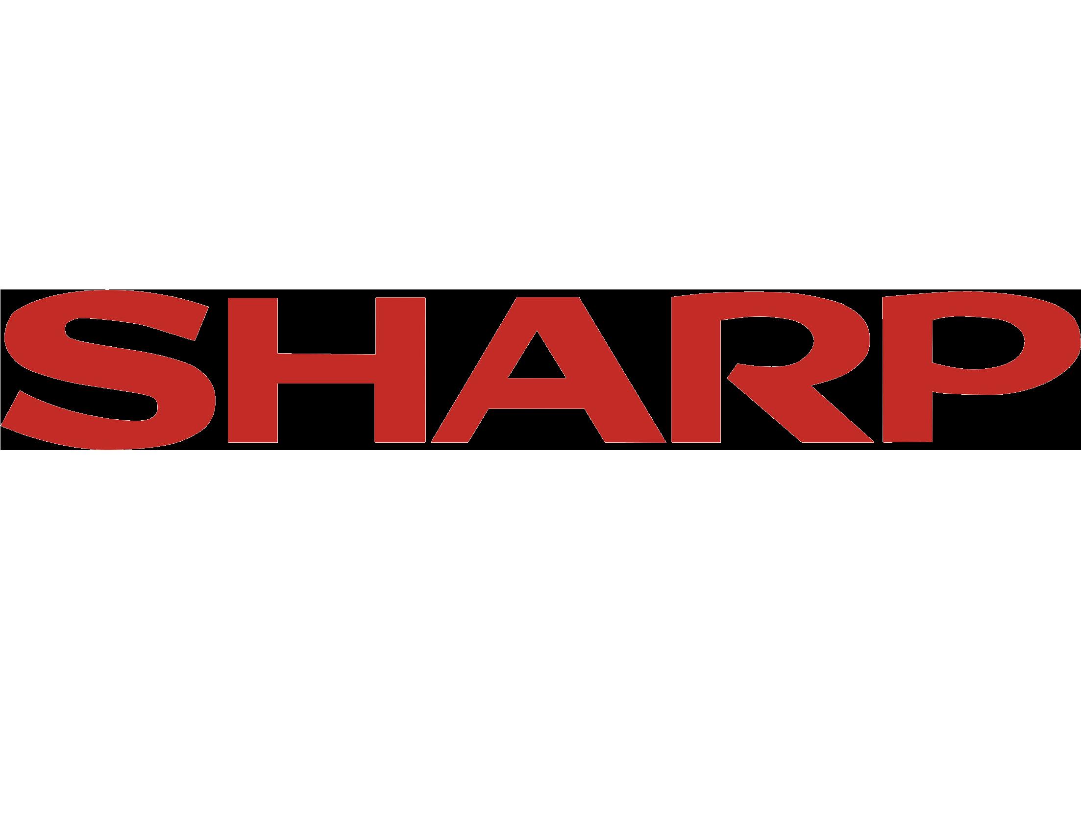 sharp-logo-2
