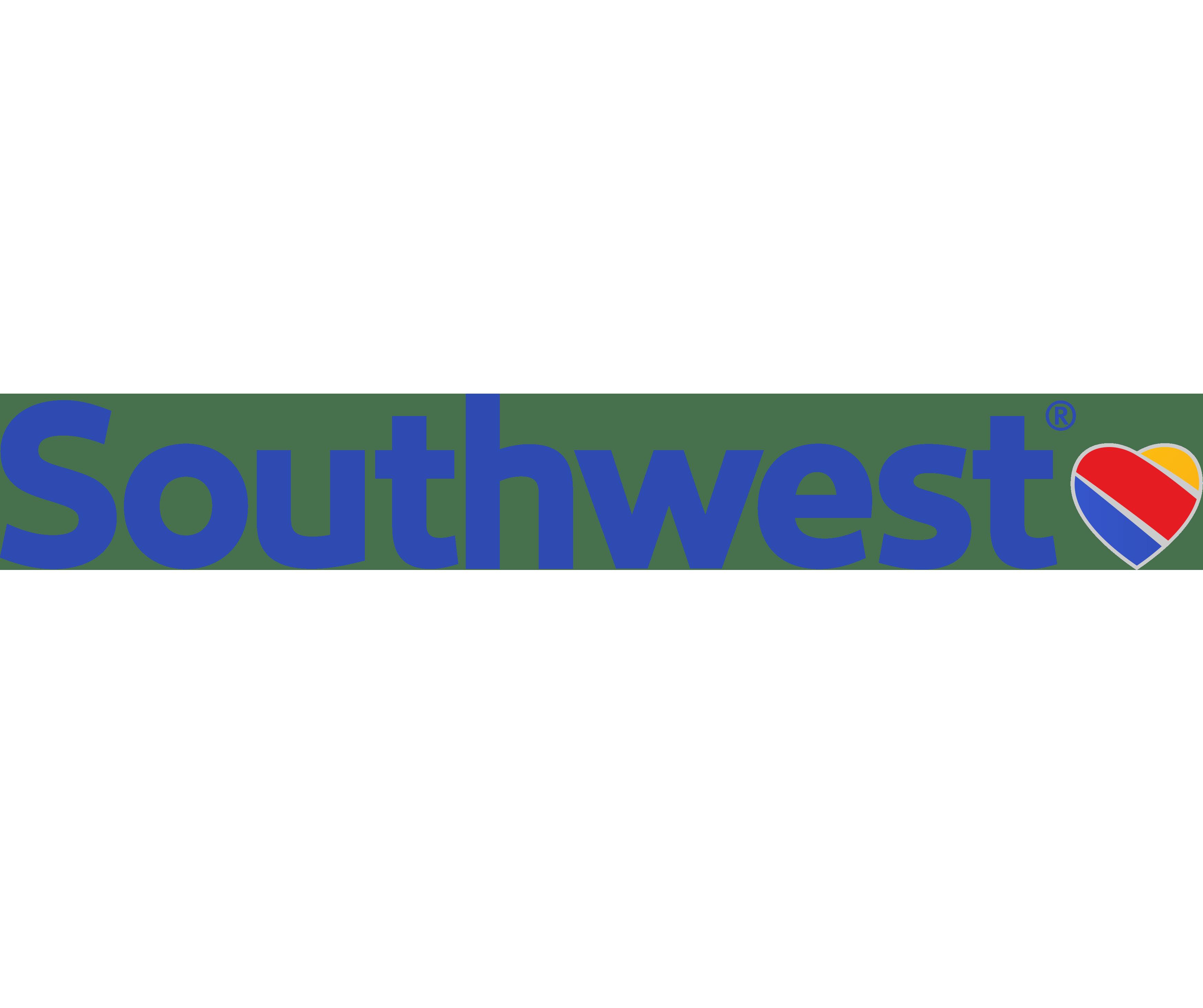 southwa-1